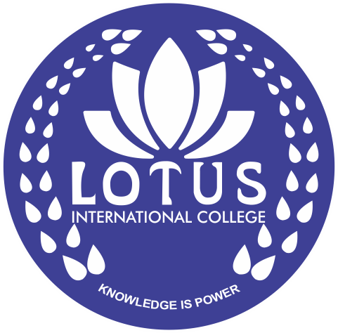 Lotus International College