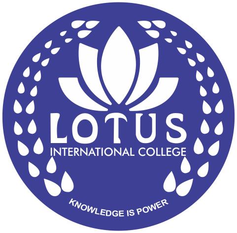 Lotus International College